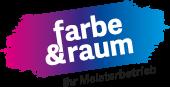 Farbe und Raum GmbH