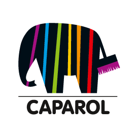 CAPAROL<br>Farben Lacke Bautenschutz GmbH